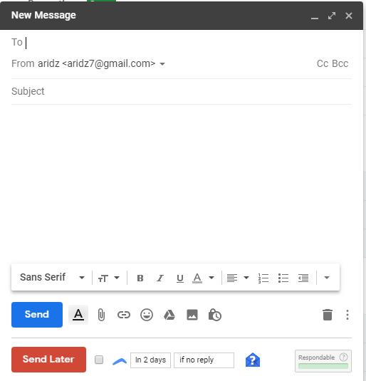 boomerang-gmail-scheduler-send-later-program-hantar-email-percuma-autoresponder