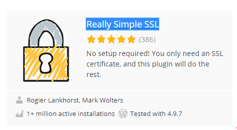 really-simple-ssl-http-https-plugin-tukar-cara-buat