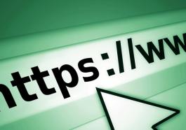 ssl-tukar-http-kepada-https-security-keselamatan-mudah-senang-plugin-Really-Simple-SSL