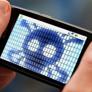 modus-operandi-jenayah-cyber-siber-crime-phone-call-panggilan-telefon-penipuan