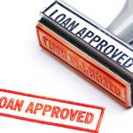 Bagaimana Memastikan Hasil Perniagaan Sambilan Anda Diiktiraf Bank Untuk Kelulusan Pinjaman?