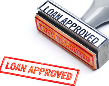loan-approval-kelulusan-bank-loan-pinjaman-kewangan-pembiayaaan-kereta-rumah-motokar-peribadi-personal