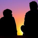 Bagaimana melakukan bisnes online secara berkeluarga agar lebih bersemangat?