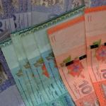 Nak Tahu Formula Pendapatan Online Bermula Modal RM10 Menghasilkan RM20 Ribu Ringgit?