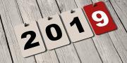 selamat-tahun-baru-2019-internet-marketing-bisnes-online