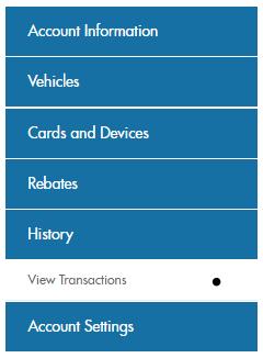 3-touch-n-go-tng-rosak-kad-statement-penyata-tuntutan-print-buy-beli-touchngo-transaction