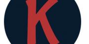 SEO-search-engine-optimization-keywords-everywhere-kata-kunci-seo-permintaan-pasaran-buat-duit-internet