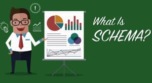panduan-schema-search-engine-optimization-naikkan-ranking-website