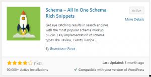 panduan-schema-search-engine-optimization-naikkan-ranking-website-service-schema