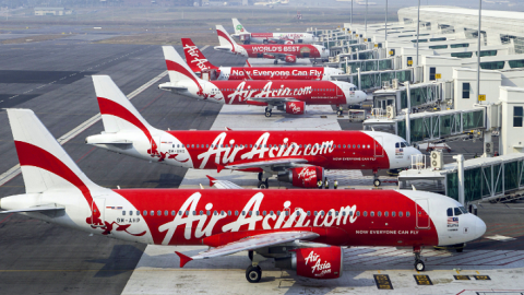 terlepas-penerbangan-flight-air-asia-kena-beli-tiket-baru-harga-mahal
