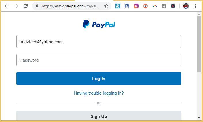 5-buat-butang-cara-pembayaran-paypal-website-laman-web-ecommerce-jualbeli-online