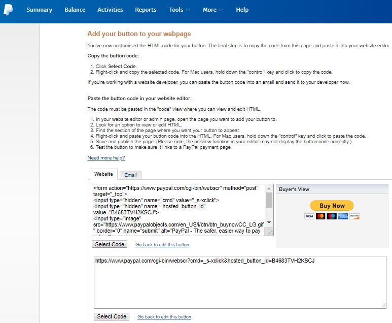 7-buat-butang-cara-pembayaran-paypal-website-laman-web-ecommerce-jualbeli-online