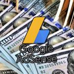 Nasihat Daripada Team Google Adsense Berkenaan Dengan Website Berkualiti