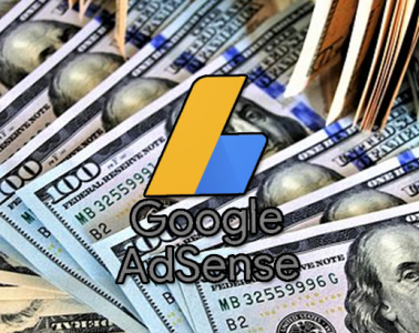 google-buit-duit-adsense-iklan-website-web-seo-bisnes-duit-side-income