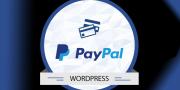 paypal-bayaran-kad-kredit-bisnes-online-internet-marketing-butang-button-paypal-online-payment-wordpress