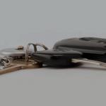Panduan Memiliki Dan Memandu Kereta Sendiri Tanpa Perlu GrabCar, MyCar ataupun Gojek