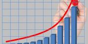 bisnes-online-cara-mudah-optimasi-email-marketing-naikkan-ranking-website-web-seo-search-engine-optimization