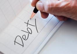 debt-hutang-rumah-loan-perumahan-pengeluaran-epf-kwsp-bayaran-bulanan-perumahan