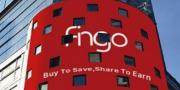 fingo-ecommerce-earn-money-business-online-lazada-shopee-buat-duit-pendapatan-online