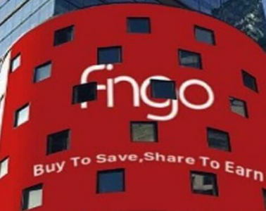 fingo-ecommerce-earn-money-business-online-lazada-shopee-buat-duit-pendapatan-online