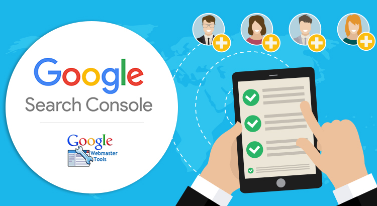 google-search-console-seo-carian-google-naikkan-ranking-website-bisnes-online-internet-marketing