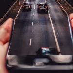 Panduan Apa Nak Buat Jika Terlibat Di Dalam Kemalangan Jalanraya?