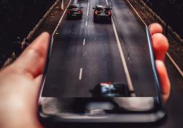 kemalangan-jalan-raya-car-accident-panduan-bagaimana-apa-nak-buat