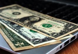online-pendapatan-sampingan-side-income-setiap-bulan-melalui-internet-wang-bisnes-ecommerce-emarketing