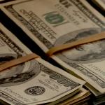Dua Cara Untuk Rakyat Malaysia Dapatkan Pendapatan USD Dollar Setiap Hari Dan Bulan