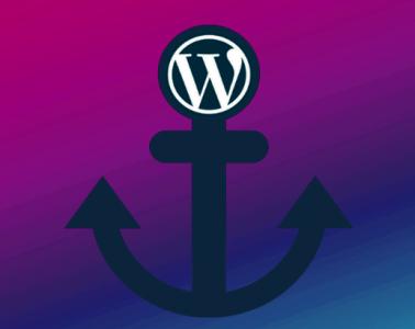 panduan-meletakkan-anchor-dan-link-di-dalam-wordpress-belajar-bina-website