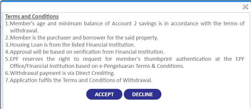 panduan-pengeluaran-kwsp-epf-ansuran-pijamanan-perumahan-loan-rumah-akaun-2-secara-online-mudah