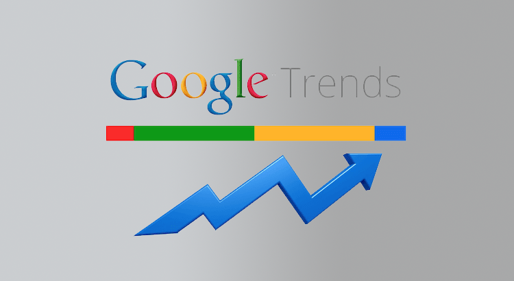 panduan_google_trends_wordpress_softaculous_bina_website