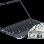 Panduan Untuk Mendapatkan USD Dollar Secara Online Bagi Rakyat Malaysia, Indonesia, Singapura dan Brunei