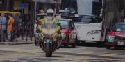 police-polis-belajar-myeg-check-cek-periksa-saman-summon-pdrm-dbkl-tengok-jumlah-cara-online-panduan-website-web-laman-web