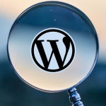 Panduan Untuk Mengesan Theme Dan Plugin Yang Digunakan Untuk Website WordPress