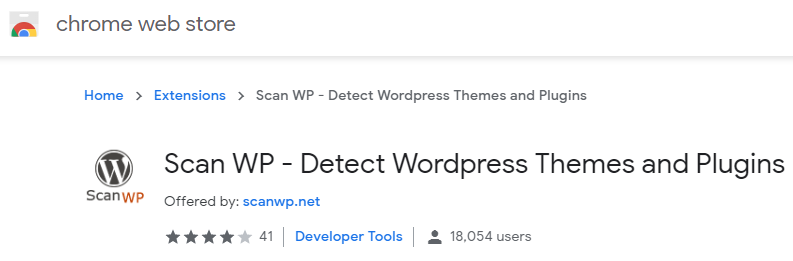 scanwp-wordpress-wp-website-theme-plugin-used-laman-web-web-development