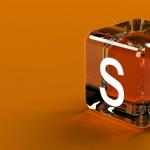 Bagaimana Ingin Bermula Dengan Design Software Rekabentuk SolidWorks?