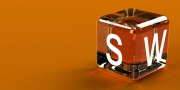 solidworks-design-cad-cae-computer-aided-design-belajar-rekabentuk-tutorial-panduan