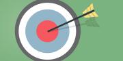 Tiga Kualiti Usahawan Internet Untuk Berusaha Mendapatkan Kejayaan Perniagaan Online