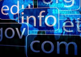 tips-mencipta-nama-domain-perniagaan-yang-cantik-menarik-bisnes-kedai-brand