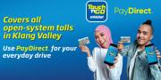 touch-n-go-top-up-pay-direct-cara-mudah-cepat-rosak-kad-touchngo-tol-bayar