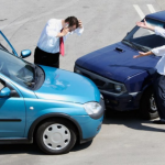 Panduan Dapatkan Dash Cam Car Camera Untuk Merakam Pergerakan Kereta Dan Situasi Jalanraya Di Hadapan Anda