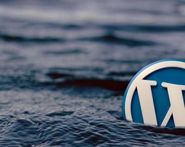 kelas-kursus-wordpress-belajar-bina-website-laman-web-bisnes-perniagaan-marketing-internet-pembinaan-web-viral-ecommerce