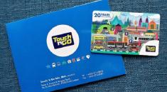 di-manakah-boleh-mendapatkan-kad-touch-n-go-reload-topup
