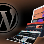 Kursus Pembinaan Website WordPress Dan Teknik Marketing SEO