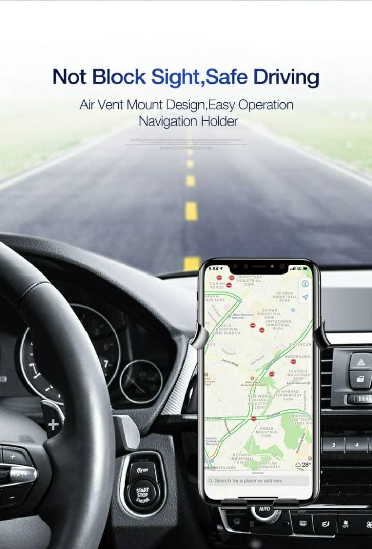 pemegang-phone-murah-design-bagus-rekabentuk-baik-pemanduan