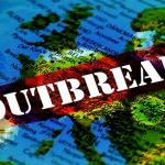 Bagaimana Nak Mencari Wang Lebih Di Masa Susah Penyakit Coronavirus