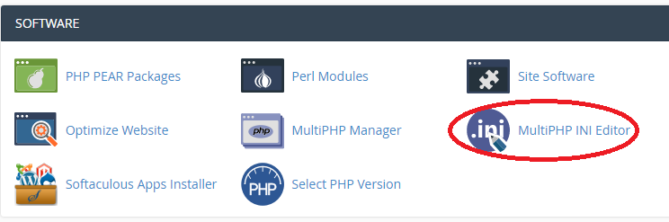 the-uploaded-file-exceeds-the-upload_max_filesize-directive-in-php-ini-cpanel-multi-php-editor