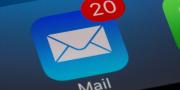 autoresponder-email-marketing-bisnes-online-hantar-mail-surat-elektronik-perniagaan-dalam-talian