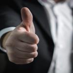 Dua Teknik Email Marketing Yang Sangat Efektif Untuk Bisnes Anda